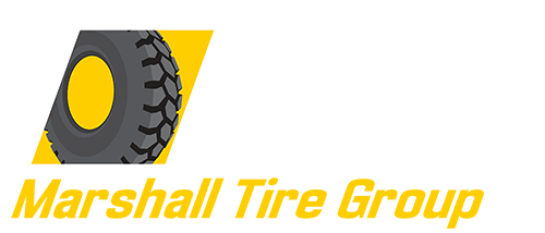 Marshall Tire Group